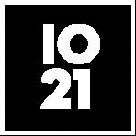 Logo-1-M-White