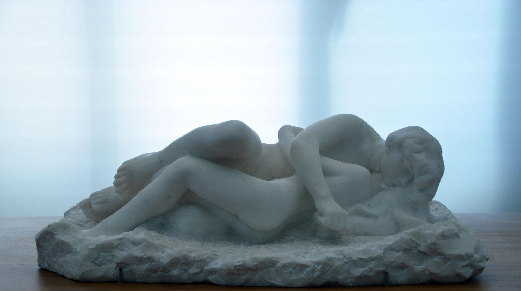 Amour_et_Psyche-Auguste_Rodin