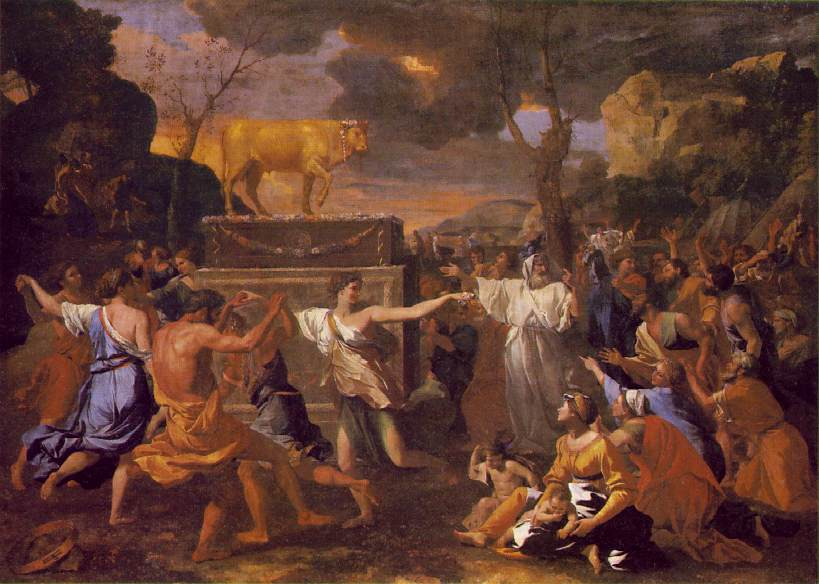 The_adoration_of_the_golden_calf_1633-36
